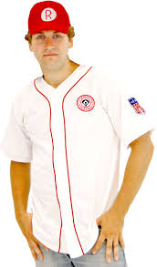 top 25 best rockford peaches ideas on pinterest peach costume