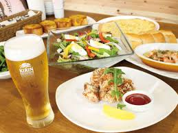 hygi鈩e cuisine 夏に行きたい富山の旨い店 富山情報web