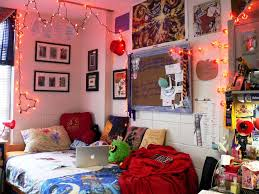 college dorm room decorating ideas for girls cute dorm room