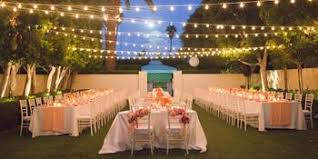 palm springs wedding venues avalon palm springs weddings palm springs ca 1 thumbnail 1480618756 jpg