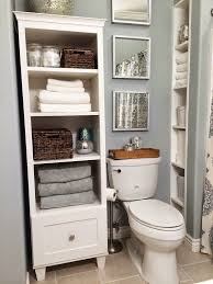 Bathroom Storage Ideas For Towels Bathroom Towel Storage Cabinet For Fancy Top 25 Best Bathroom