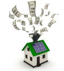 dachfläche vermieten dachflächenvermietung für photovoltaik dach für solar verpachten