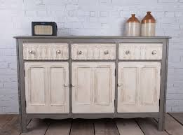 Best Reloved Home Style Images On Pinterest Upcycled - Country home furniture
