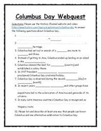 think like a historian with a fall webquest bundle utilize the