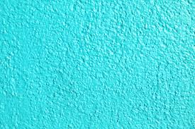teal painted wall texture picture free photograph photos