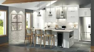 modele de porte d armoire de cuisine modele d armoire de cuisine nouveau modale darmoires de
