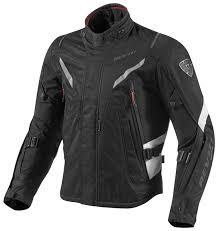 rev u0027it vapor jacket revzilla