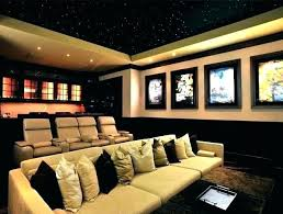 home theater design group home theater design group movie for a traditional with family