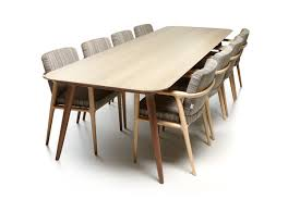 dining room tables miami dining room simple dining room sets miami on a budget classy