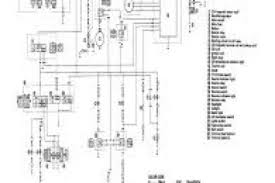 2016 can am outlander wiring diagram wiring diagram