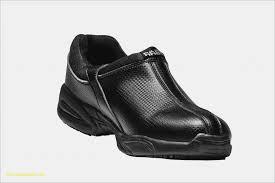 chaussures sécurité cuisine chaussures de sécurité cuisine élégant chaussure securite cuisine