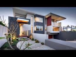 Ultra Modern Interior Design Best 25 Ultra Modern Homes Ideas On Pinterest Modern