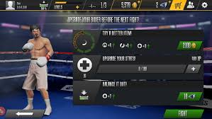best android fighting best android what you should play in 2017 androidapps24