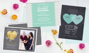 wedding invitations staples staples in milpitas ca groupon