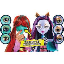 Monster High Doll House Furniture Monster High 28
