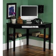 Desks For Corners Corner Desk Benefits To Consider Jitco Furniturejitco Furniture
