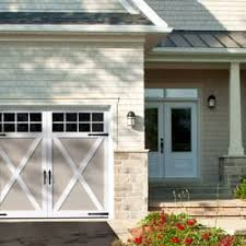 Overhead Door Burlington Middlesex Overhead Doors 21 Reviews Garage Door Services 45