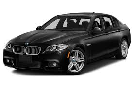 bmw 2015 model cars bmw 535d sedan models price specs reviews cars com