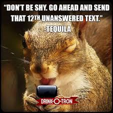 Drunken Memes - 68 best drunk memes images on pinterest drunk memes hilarious