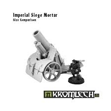 comparaison siege auto imperial siege mortar bits of war
