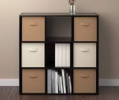 Sauder Homeplus Storage Cabinet Storage Furniture U0026 Cube Organizers Big Lots