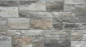 beige colour stone colour options mason s masonry supply