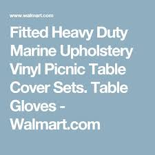 the 25 best picnic table covers ideas on pinterest picnic