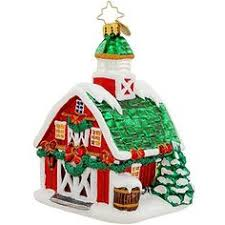 Mr Christmas Ornament - mr christmas maestro mouse presents the lights and sounds of
