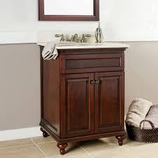 discontinued amelyn bathroom vanity foremost bath