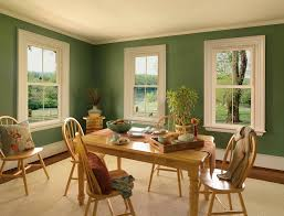 Best Colors For A Dining Room Top 249 Complaints And Reviews About Consumer Reports Best