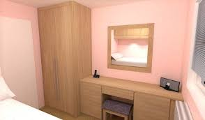 Fitted Bedroom Furniture For Small Rooms Bedroom Cabinets For Small Rooms Ideas To For Your Apartment