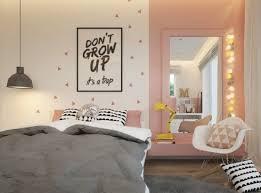 chambre fille peinture peinture chambre enfant deco chambre fille destiné
