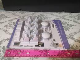elitebaby magnetic child safety locks for cabinets u0026 drawers