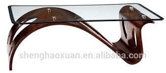 Modern Design Wooden Tea Center Table Design Buy Wooden Center - Tea table design