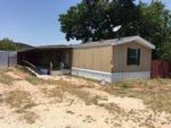 2 Bedroom Houses For Rent In San Angelo Tx 34 Manufactured And Mobile Homes For Sale Or Rent Near San Angelo Tx