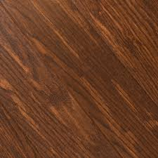 Streaks On Laminate Floor Streaks Of Burnt Orange Make This Hardwood Truly Unique Armstrong