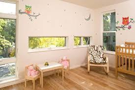 nursery chair ikea baby glider white nursery chair ikea baby nursing glider recliner white