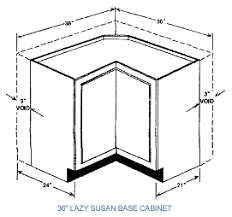 how to measure corner cabinets installing kitchen cabinets step 2 planning sutherlands