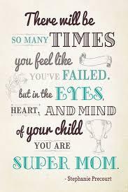 quotes for best motivational quotes quotes bbmforiphone us