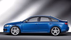 cars audi audi hd wallpapers backgrounds luxury cars audi on wallpapers are