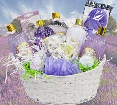 Spa Gift Baskets For Women 27 Best Gift Baskets Images On Pinterest Spa Gift Baskets Spa