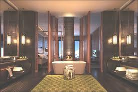 luxury bathroom design 10 luxury bathroom design ideas abovav stay sharp stay cut