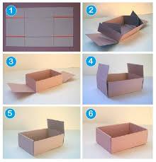 tutorial cara membungkus kado jam tangan cara mudah membuat kotak kado dari kardus bekas aneka kreasi