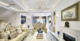 french design home decor french style home design nurani org