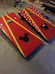 25 mickey mouse party games ideas mickey