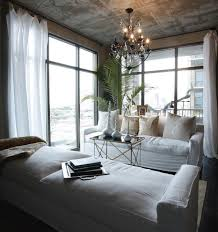 100 best shabby chic style images on pinterest home shabby chic