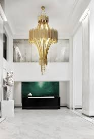 Luxury Design by Best 25 Luxury Hotel Design Ideas On Pinterest Hotel Lobby