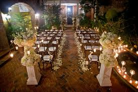wedding venues in new orleans chateau lemoyne quarter venue new orleans la weddingwire