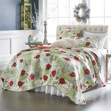 How To Decorate A Guest Bedroom - guest room decorating ideas for the holidays