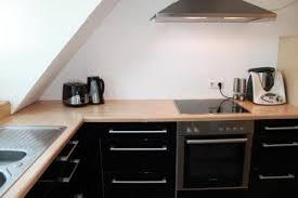 wellmann küche wellmann l küche küche schwarz hochglanz bosch e geräte in